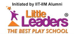 Little Leaders - Sohna Road - Gurgaon Image