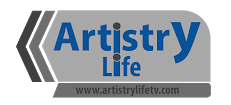 Artistrylifetv.com Image
