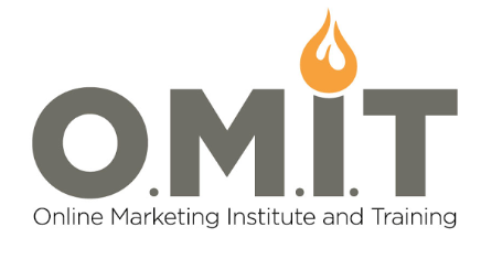 OMiT Online Marketing Institute and Training - Koramangala - Bengalore Image