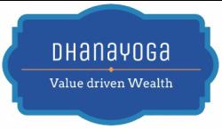 Dhanayo.ga Image