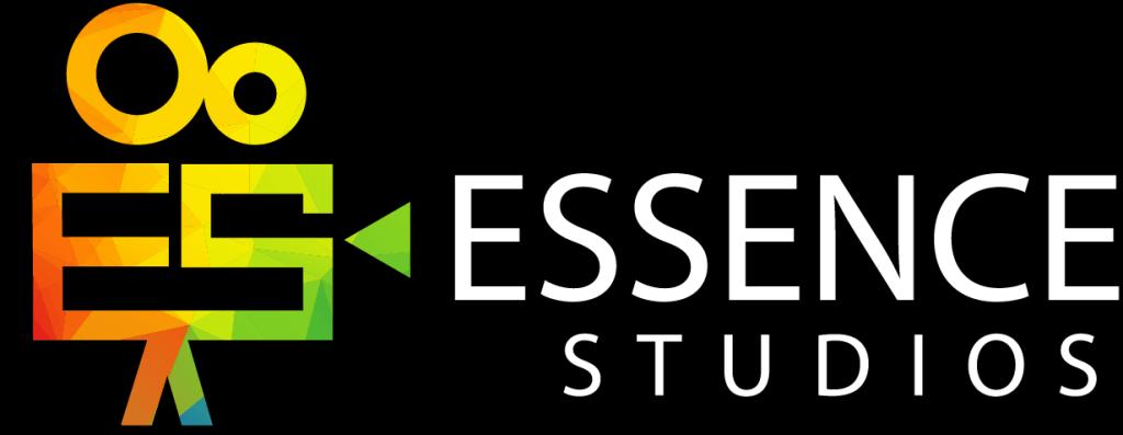 Essence Studios Image