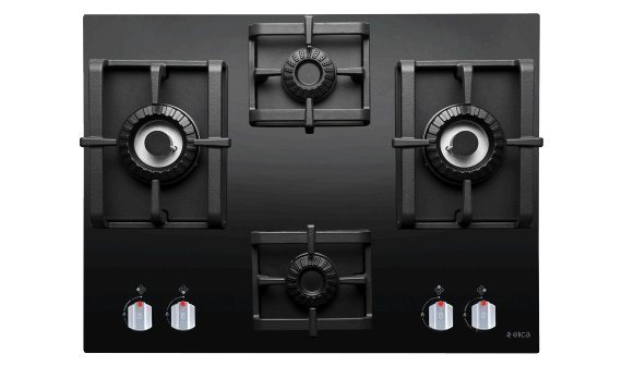 Elica Pro MFC 4B 70 DX Swirl Image