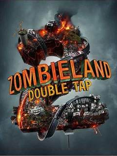 Zombieland 2: Double Tap Image