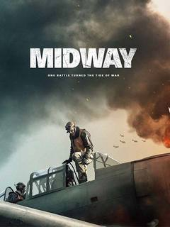 Midway Image