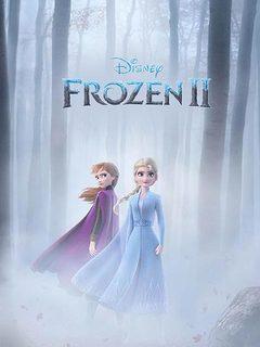 Frozen 2 Image
