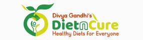 Dietncure.com Image