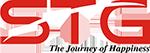 STG Journey India - Gurgaon Image