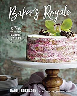 Baker's Royale - Mohammed Ali Road - Mumbai Image