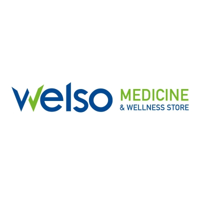 Welso Medicine & Wellness Store Image