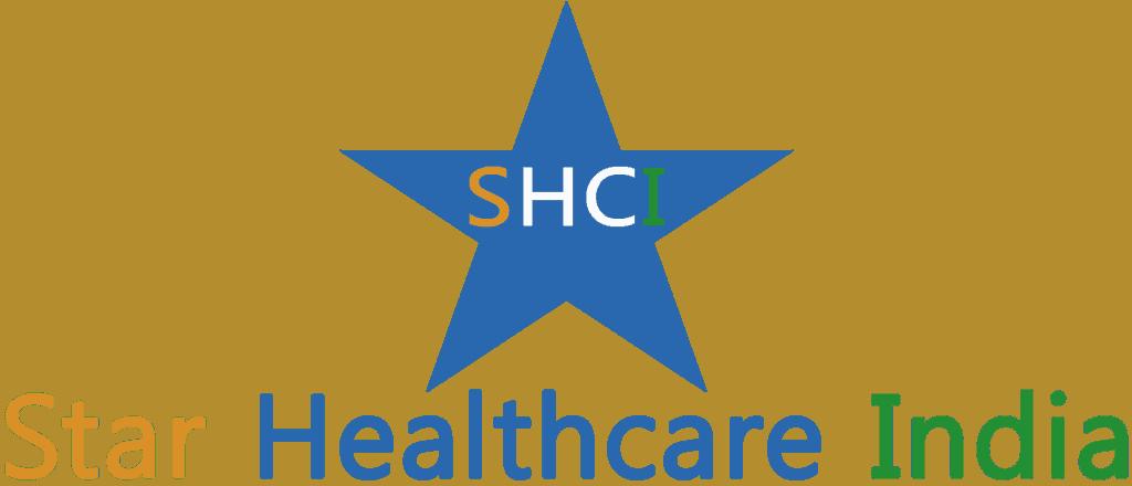 Starhealthcareindia.com Image