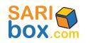 Saribox.com
