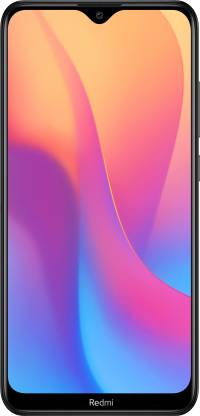 Xiaomi Redmi 8A Image
