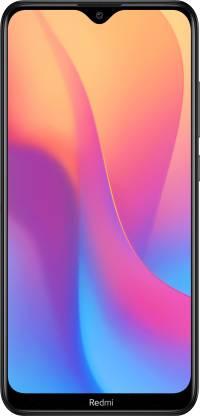 Xiaomi Redmi 8A 3GB Image