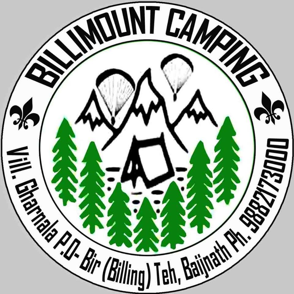 Bill Mount Camping - Himachal Pradesh Image