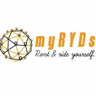 Myryds.com Image