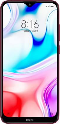Xiaomi Redmi 8 4GB Image