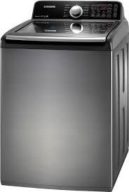 Samsung W456 Image