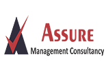 Asuure Management Consultancy Image