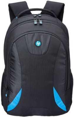 HP Bagpack - HP008 Image