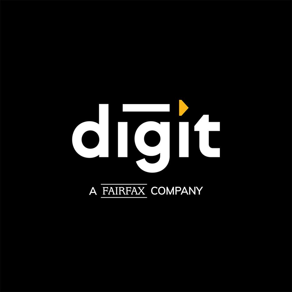 Digit Insurance Image