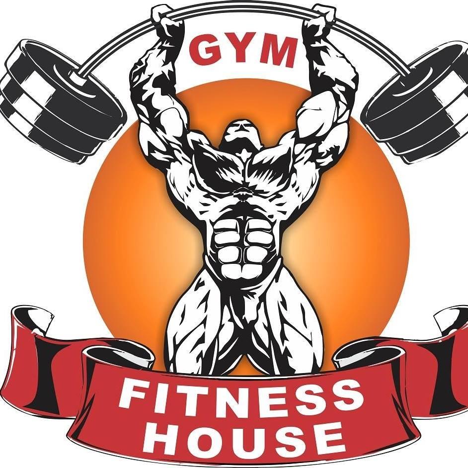 Fitness House Gym - Vikhroli - Mumbai Image