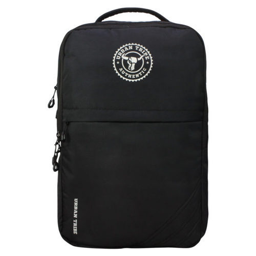 Urban Tribe Backpacks Image