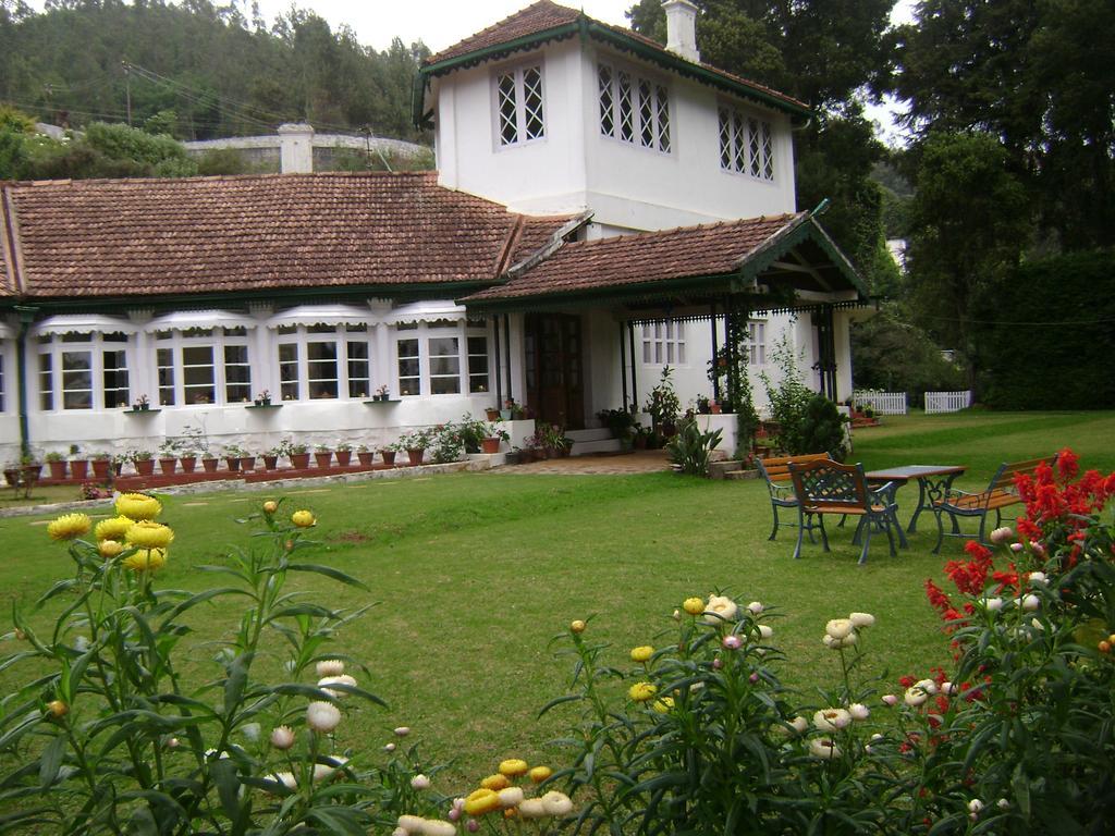 Orion Resort - Ooty Image