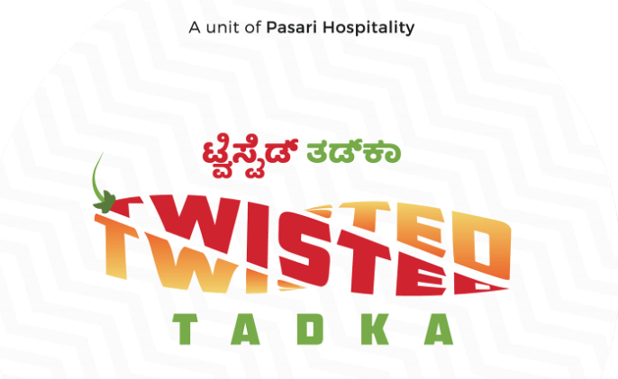 Twisted Tadka - Jayanagar - Bangalore Image