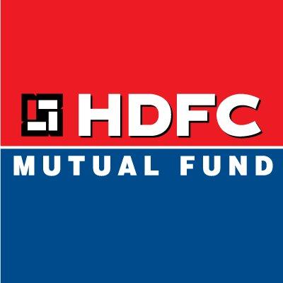 HDFC Hybrid Debt Fund Image