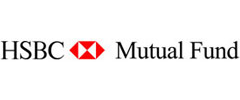 HSBC Mutual Fund Image