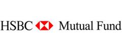 HSBC Tax Saver Equity Fund Image
