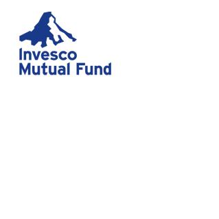 Invesco India Gold Fund Image