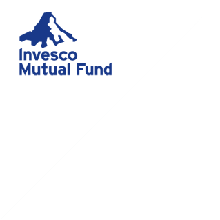 Invesco India Nifty Exchange Traded Fund Image