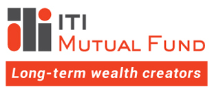 ITI Mutual Fund Bond Fund Image