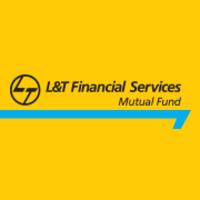 L&T Conservative Hybrid Fund Image