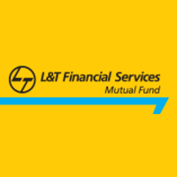 L&T Dynamic Equity Fund Image