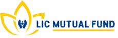 LIC MF Infrastructure Fund Image