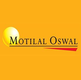 Motilal Oswal Dynamic Fund Image