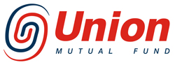 Union Mutual Fund Image