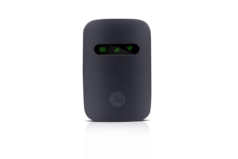 Reliance Jiofi JMR541 Image