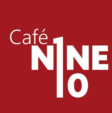 Cafe Nine Ten - Sinhagad Road - Pune Image