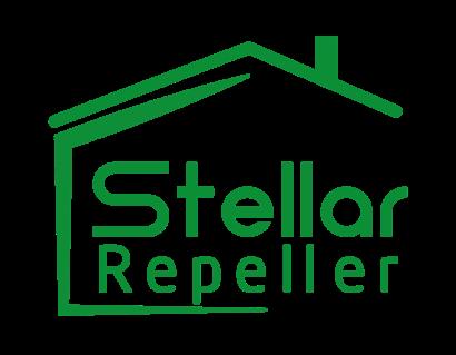 Stellar Repeller Image