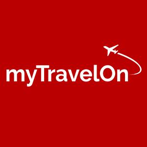 Global Travel Service - Pune Image