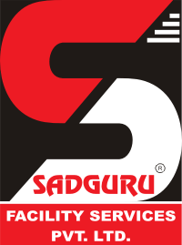 Sadguru Facility Services Pvt Ltd Image