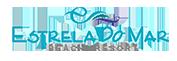 Estrela Do Mar Beach Resort - Goa Image