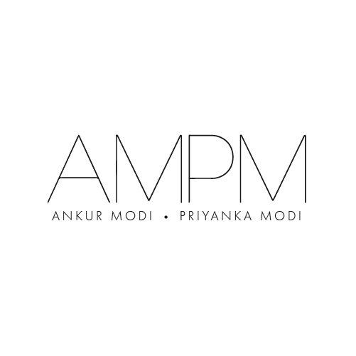 Ampm.in
