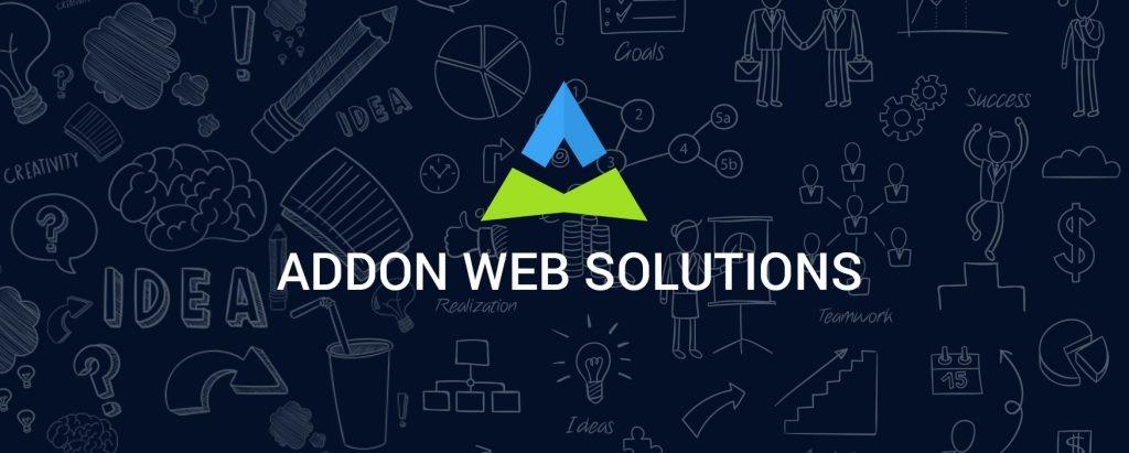 Addon Web Solutions Image