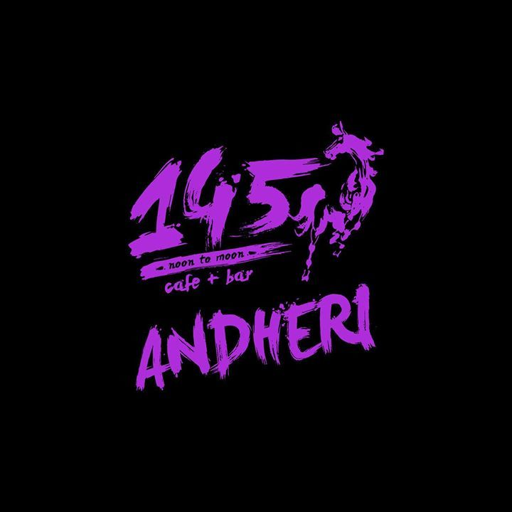 145 Andheri - Andheri West - Mumbai Image