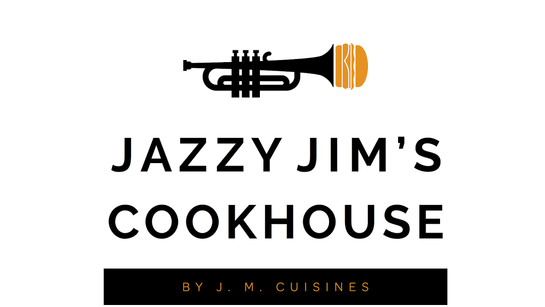 Jazzy Jim's Cookhouse - Bandra West - Mumbai Image