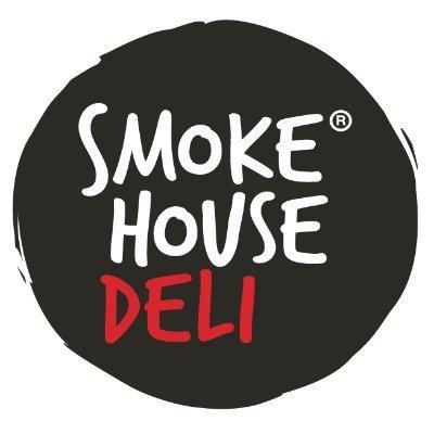 Goodness To Go by Smoke House Deli - Lower Parel - Mumbai Image